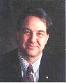 Jim Norris1